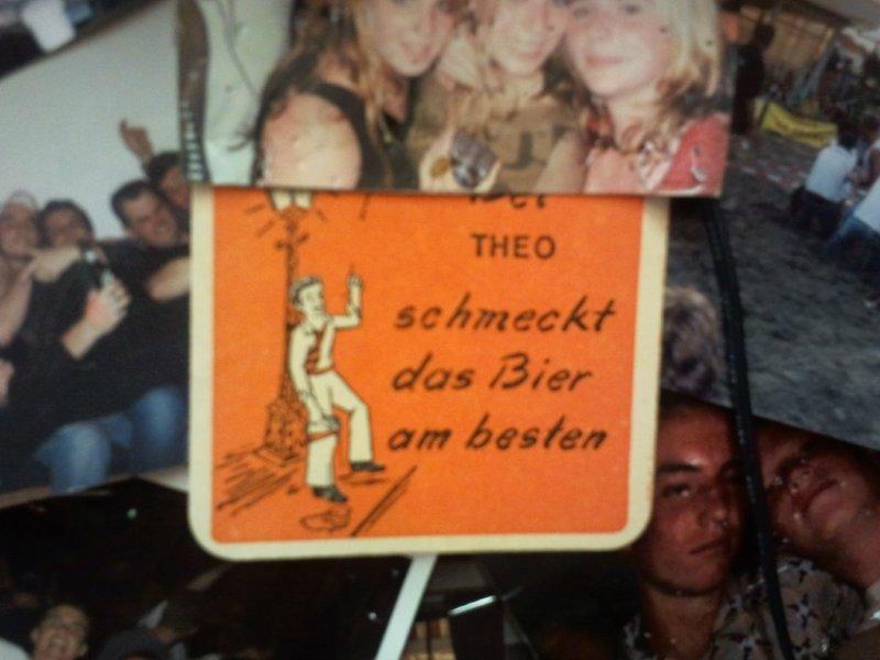 Jezóndheet Theo Ritt!