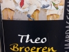 Theo Ritt...euh, Broeren
