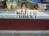 't Miriam de Groot blieft mar verkofe wa
