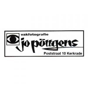 Vakfotografie Jo Pöttgens