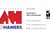Ad Hamers