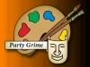 Party grime